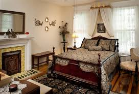 Brass Beds Of Virginia by The Morris Harvey House In Fayetteville West Virginia B U0026b Rental