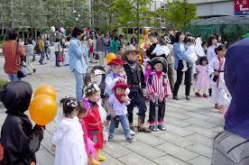 Wilton Manors Halloween Parade 2014 by Halloween Party Yokohama Page 2 Bootsforcheaper Com