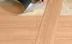 Hardwood Floor Buffing Machine by Tile Floor Buffer Image Collections Home Flooring Design