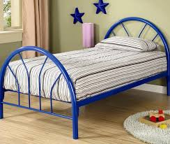 Bed Frame With Headboard And Footboard Brackets by Metal Bed Frame Headboard And Footboard Medium Size Of Bed Frames