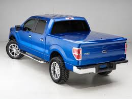 Covers: F 150 Truck Bed Covers. Best F 150 Truck Bed Cover. 2012 ...