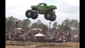Truck Races - YouTube Cycle Ranch San Antonio Events Center Excitement Evywhere Mud Racers Suffolk Jam Virginia Peanut Fest Iron Horse The Most Awesome Time You Can Have Offroad Drag Racing Trucks Image Information Mudders Day At The Races News Dailyitemcom Kbl Home Van Vleck Texas Matagorda County Races June 20 Flickr March 2124 2019 Redneck Mud Park Punta Gorda Fl Www Archives Page 12 Of 70 Legearyfinds Ju 4x4 Abwnet Highoctane Fun In Mud Taos