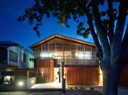 100 Shaun Lockyer Architects The Palissandro House By Elusive