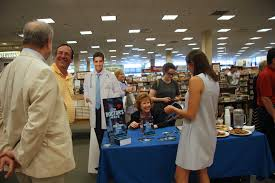Claire Applewhite - 2015 Events – Barnes & Noble West County Mall West County Center On Twitter Akira Is Now Open Mention This Instagrambviewerxyz Fan Club Barnes Noble Stl Claire Applewhite 2011 Events Booksellers Veteran Of Ww2 Korea Shares Stories War And Watching Babe Ruth Mall Directory Barnes Noble Plano Starlocalmediacom Barnes And Noble West County Mall Buy It Of The Shelf A Kitchen Brings Books Bites Booze To Legacy Concept Store In Fort Worth Star Schindler Escalators Outside Jcpenney