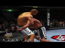 Ufc Android Game Tips