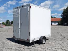used spectra mobiles badezimmer mb 2500 trailer special
