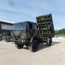 Lmtv For Sale | Top Car Designs 2019 2020 Eastern Surplus M939 Okosh Equipment Sales Llc Bmy M923a2 Military 6x6 Cargo Truck 5 Ton Midwest Military For Sale 1990 Harsco 5ton 66 Truck 19700 New Paint 1992 Am General Ton M931 A2 Military Vehicles 1968 Us Army Recovery M62 Medium Wrecker 6x6 Bobbed M923 Truck Used Trucks For Regular M934a2 Bizarre American Guntrucks In Iraq Ton Sale Cargo 20 Ft Flat Bed