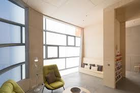 100 Jm Architects London Steven Holl Jmarchitects Maggies Centre Barts Floornature
