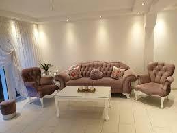 wohnzimmer sitzgarnitur sofa esszimmer essgruppe
