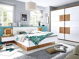 schlafzimmer große auswahl im segmüller onlineshop jetzt