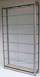 vitrine d exposition occasion vitrine mag vitrine et comptoir