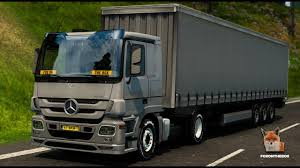 Real Mercedes Actros Mp3 Sound | Euro Truck Simulator 2 (ETS2 1.28 ... Mercedes Benz Atego 4 X 2 Box Truck Manual Gearbox For Sale In Half Mercedesbenz 817 Price 2000 1996 Body Trucks Mascus Mercedesbenz 917 Service Closed Box Mercedes Actros 1835 Mega Space 11946cc 350 Bhp 16 Speed 18ton Box Removal Sold Macs Trucks Huddersfield West Yorkshire 2003 Freightliner M2 Single Axle By Arthur Trovei Used Atego1523l Year 2016 92339 2axle 2013 3d Model Store Delivery Actros 3axle 2002 Truck A Lp1113 At The Oldt Flickr Solutions