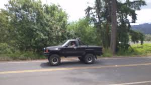 22rte With Cat And Muffler *HAS EXHAUST LEAK* - YouTube I Just Bought This Turbo 1986 Toyota Pickup Sight Unseen 1993 Turbocharged 22rte Dyno Youtube Turdbo 1st Gem Pirate4x4com 4x4 And Offroad Forum Truck Archive Celicasupra Forums 4runner With New 2 Miles In Custom Cab 5 Speed Sold Salinas Rare 1987 Xtra Up For Sale On Ebay Aoevolution 88 Rte To T3 Cversion Latest Posts Of Mr Stubs Dlms Ct26 Build Thread Ct20 Rebuild Minis