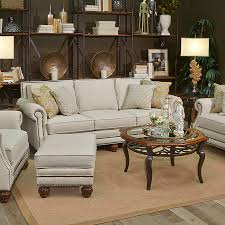 Katy Furniture Store