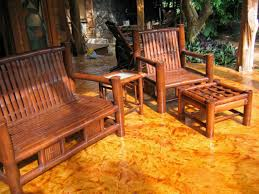 patio floor ideas on a budget antifasiszta zen home tips ideas