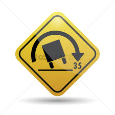 Truck Rollover Warning For Sharp Curves Sign Vector Image - 1569082 ... No Truck Allowed Sign Symbol Illustration Stock Vector 9018077 With Truck Tows Royalty Free Image Images Transport Sign Vehicle Industrial Bigwheel Commercial Van Icon Pick Up Mini King Intertional Exterior Signs N Things Hand Brown Icon At Green Traffic Logging Photo I1018306 Featurepics Parking Prohibition Car Overtaking Vehicle Png Road Can Also Be Used For 12 Happy Easter Vintage 62197eas Craftoutletcom Baby Boy Nursery Decor Fire Baby Wood
