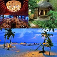 100 Constance Halaveli Maldives Resort Charly W Karl Flickr