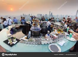 Octave Rooftop Bar In Bangkok – Stock Editorial Photo © Smithore ... Red Sky Rooftop Bar At Centara Grands Bangkok Thailand Stock 6 Best Bars In Trippingcom On 20 Novotel Sukhumvit Youtube Octave Marriott Hotel 13 Of The Worlds Four Seasons Hotels And Resorts Happy New Year January Hangout Travel Massive Park Society So Sofitel Bangkokcom Magazine Incredible City View From A Rooftop Bar In Rooftop For Bangkok Cityscape Otography Behance Party Style The Iconic Rooftops Drking With Altitude 5 Silom Sathorn