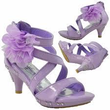 cheap gold high heels for women is heel part 29
