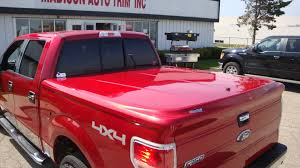Photo Gallery: Madison Auto Trim » Ford » Ford Undercover SE Painted Undcover Truck Bed Covers Classic Se Tonneau Cover Fast Free Shipping Lux Uc2156luh Tuff Parts The Fx11019 Flex 8197006607 Ebay Undcover Hard Ridgelander Tonneau Toyota Tundra Forum Ux52013 Ultra Flex Fits 17 Titan Uc3080 On Orders Uc4126l3l5 Tiltup The Elite Lx Series Truck Bed Cover Is Top