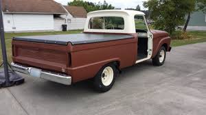 1966 Ford F100-Tyler B. - LMC Truck Life 1966 Ford F250 Beverly Hills Car Club Deluxe Camper Special Ranger Truck Enthusiasts Forums Restored Chevrolet C 10 Standard Vintage Truck For Sale 2016 Toyota Tacoma Trd Pro Race Stout 1 Cool Awesome F100 Custom 72018 Check File1966 Mercury M350 Tow Truckjpg Wikimedia Commons Chevy Hot Rod 600hp Youtube Dodge D200 Cube Moviemachines C60 Dump Item H1454 Sold April G Air Cditioning In A Wilsons Auto Restoration M150 Pickupjpg Classic Ford F150 Trucks