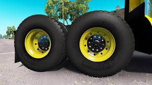 Off-road Wheels For American Truck Simulator Method Race Wheels Offroad Dayton For American Truck Simulator Blog How To Install Premium Quality Wheel Simulators On Your 2017 Top Selling High Japanese Made In 165 Chrome Rv Motorhome Dual Rim Hub Covers 175 Inch Stainless Steel Cover Chrome Alcoa Rim Pack V1 Standalone Mod Mod Ats Realwheels Accsories Catalog Semi Gold Edition Excalibur Wheels With Spikes For Scania Ets2 Mods Euro Truck Simulator 2