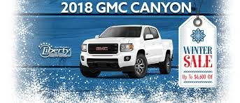 Liberty Buick GMC Dealership -Year-End Sales Start Now On GMC Sierra ... 2017 Gmc Sierra Vs Ram 1500 Compare Trucks Chevrolet Ck Wikipedia Photos The Best Chevy And Trucks Of Sema And Suvs Henderson Liberty Buick Dealership Yearend Sales Start Now On New 2019 In Monroe North Carolina For Sale Albany Ny 12233 Autotrader Gm Fleet Hanner Is A Baird Dealer Allnew Denali Truck Capability With Luxury Style