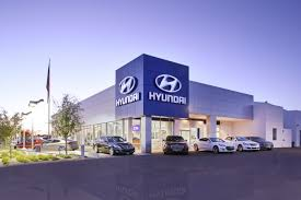 100 Phoenix Cars And Trucks For Sale By Owner Camelback Hyundai Hyundai Dealership AZ Berkshire