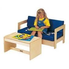 exquisite ideas living room furniture stunning design 5 ways