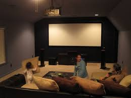 Home Theatre Ideas - Home Interiror And Exteriro Design   Home ... How To Build A Home Theater Hgtv Decorations Small Design Ideas Diy Decor Modern Basement Home Theater Design Ideas Amazing Diy Plan For Budget Room Diy Seating Pictures Tips Amp Options Inspiring Fresh Uk 928 Theatre Decorating Designs Interior Enchanting On With Basics