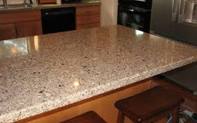 Kitchen Countertop Countertops Grey Quartz Kitchen Worktops