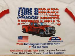 Buy Used Truck Bed Accessories From Top-Rated Salvage Yards ... Is The 2017 Honda Ridgeline A Real Truck Street Trucks Used Carsused Truckscars For Saleokosh Cstk Equipment Introduces Cm Beds Dependable Options Used Pickup Flatbeds For Sale In Iowa Genco Royal 102x80 42 New And Trailers Sale Utility Toyota Tundra Bed Accsories Bodies With Walk Ramps That Are 24 Feet Long Rustoleum Automotive 124 Oz Black Low Voc Coating 2 All Laredo Ford F550 Super Duty Hauler Youtube Waukon Vehicles Liners Large Selection Installed At Walker Gmc