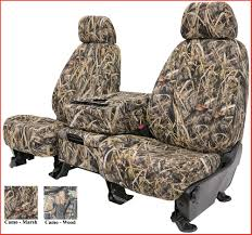 Seat Covers Truck 705533 Caltrend Camo Seat Covers ... Katzkin Leather Seat Covers And Heaters Photo Image Gallery Unique Silverado 1500 Camo Green Cover Big Truck 2 Amazoncom Oxgord 17pc Faux Gray Black Car Set Waterproof For Your Four Best Materials Microsuede By Saddleman Luxury Innx Op902001 Quilted Dog With Non Slip Geometric Patternplumcar Coversauto Coverssuv Clemson Tigersclemson Footballauto Mesh Full Auto Masque Prym1 Custom For Trucks Suvs Covercraft Bestfh 4 Headrests Sedan Suv