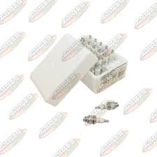 Colorbok 55027 Spark Plaster Value Pack Emoji Plaster Kit Amazonin