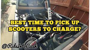 What Is The Best Time To Charge Bird And Lime Scooters ... Best Timef Year To Buy New Car Sc Times Autocover 2018best Spissioncom End Of The Year Best Time To Buy New Car 2019 Ram 1500 Rebel A Better Offroad Pickup Lifted Trucks For Sale Dave Arbogast Allnew Silverado Truck Full Size When Is The Time Bankratecom What Is Charge Bird And Lime Scooters Ray Varner Ford Llc Summer 2018 Titan Fullsize With V8 Engine Nissan Usa F150 Americas Fordcom Move Moving Tips Houston Credit Restore Davis Chevrolet Auto Fancing