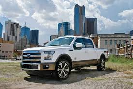 2018 Ford F-150 Leasing Near New York, NY - Newins Bay Shore Ford Is It Better To Lease Or Buy That Fullsize Pickup Truck Hulqcom All American Ford Of Paramus Dealership In Nj March 2018 F150 Deals Announced The Lasco Press Hawk Oak Lawn New Used Il Lafontaine Birch Run 2017 4x4 Supercab Youtube Pacifico Inc Dealership Pladelphia Pa 19153 Why Rusty Eck Wichita Programs Andover For Regina Bennett Dunlop Franklin Dealer Ma F350 Prices Finance Offers Near Prague Mn Bradley Lake Havasu City Is A Dealer Selling New And Scarsdale Ny Cars