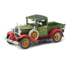1:32 NewRay 1931 Ford Model A Pick U (end 11/1/2018 2:00 PM) Truck New Ray Peterbilt 387 132 3 Assorti 47213731 Trucks Bevro Intertional Webshop Diecast Stock Pile Upc Barcode Upcitemdbcom Kenworth W900 Double Dump Black 11943 Scale Dc By Nry10863 Toys Newray 143 Man F2000 Transporter Redlily This Tractor Toy Newray Is Perfect Ktm Factory Racing Team Red Bull By Model 379 Semi Dirt Long Hauler Trailer Buy Plastic Remote Control With