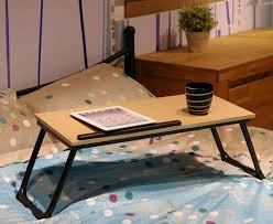 Laptop Desk For Bed Ideas — All Home Ideas And Decor Laptop Desk