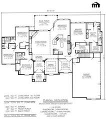 Drees Interactive Floor Plans by Brooklyn 125 Drees Homes Interactive Floor Plans Custom Homes
