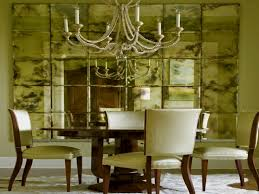 Wall Mural Decals Uk by Bedroom Fascinating Wall Murals Gregory Arth Dining Room Decals