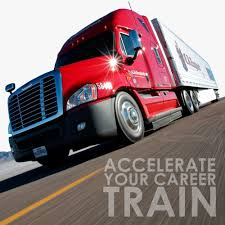 C.R. England Driver Trainers - C.R. England East Tennessee Class A Cdl Commercial Truck Driver Traing School Inexperienced Driving Jobs Roehljobs How To Train For Your While Working Regular Job Testimonials Drive For Truck Drivers With No Experience Youtube Top 25 Hot Veterans 2018 Gi Jr Schugel Student Drivers Professional Courses California Why Are There So Many Available Trucking Roadmaster Introduction To Ontario Train Industry In The United States Wikipedia Prime News Inc Driving School Job