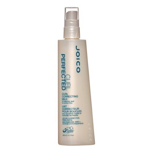 Joico Curl Perfected Correcting Milk Leave in Spray - 150ml
