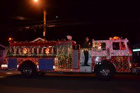 Berlin Borough Held Its Annual Tree Lighting Ceremony Parade Of Lights Banff Blog 2 On The Road Christmas Electric Light Parade Fire Truck With Youtube Acvities Santa Mesa Arizona Facebook Montesano Awash Color At Festival Lights The On Firetruck Awesome Mexico Highway Crew Uses Firetruck Ladder To String Photo Gallery Nov 26 2017 112617 Arrow Totowa Residents Gather For Annual Tree Lighting Passaic Valley Musical Ft Sparky Dog Youtube Rensselaer Adventures 2015
