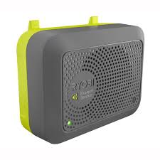 Ilive Under Cabinet Radio With Bluetooth Manual by Bluetooth Speakers Smart Electronics The Home Depot