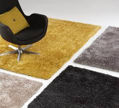 Leopard Print Bathroom Set Uk by Buy Modern Rugs Online With Free Uk Delivery