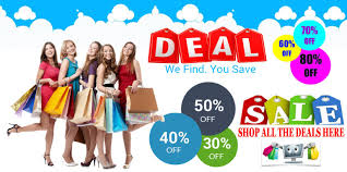 Changes Salon Walnut Creek Coupon. Kettlebell Kitchen Coupon ... Braun Epilator 9 Coupon Flix Promo Code Violet Voss Ktm Deals On Vespa Scooters First Time Buyer Discount Uk Levis Student Unidays Add Walmart Employee Online Discount Car Parts Free Calvin Klein 10 Off Funko Chewy First User 2019 Ebates Codes For Hotwire November Magpul Promo Codes Coupons Hotdeals Datdrop Best Andy Nails Coupons Lady Popular Wd My Book Cloud Moss Black Friday Videos Coreg Cr Manufacturer Tractor Supply