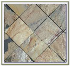 slate tile home depot canada tiles home decorating ideas