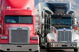 100 Commercial Truck Alignment North Georgia Center RV Tires S