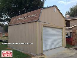 Tuff Shed Garage Kits by 100 Tuff Shed Garage Barn With Living Quarters Apartments