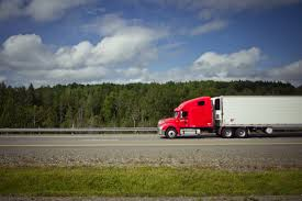 8 Steps To Run Your Trucking Company Successfully Starting A Trucking Company Heres Everything You Need To Know Driving Jobs Vs Lease Purchase Programs Selfdriving Trucks Are Now Running Between Texas And California Wired Ubers Selfdriving Trucks Are Now Delivering Freight In Arizona Guide Progressive Reporting How Start Trucking Business Ryders Solution The Truck Driver Shortage Recruit More Women Start Your Own Youtube Growing Small Fleet Drivers Info Jasko Enterprises Companies Truck 12 Steps On Business Startup Jungle Calculating Costpermile For Your Costs